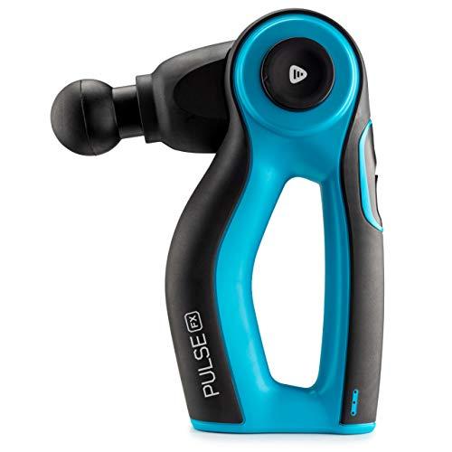 Pulse Fx Percussion Massage Gun