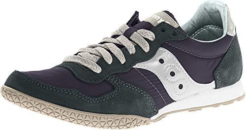 Saucony Original Men's Bullet Sneaker