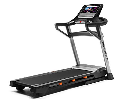 NordicTrack T Series Treadmill 9.5S