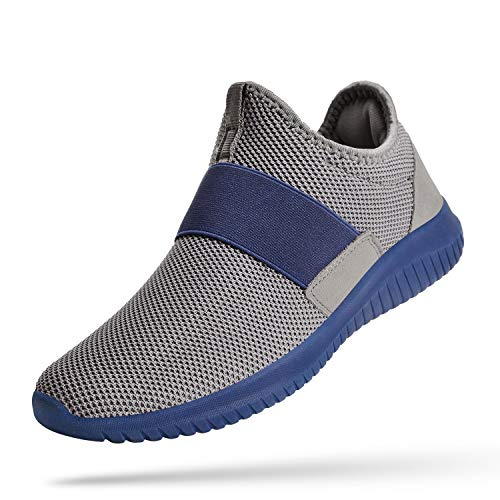 Xero Shoes Speed Force Minimalist Shoe