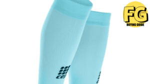 best calf compression sleeves buying guide
