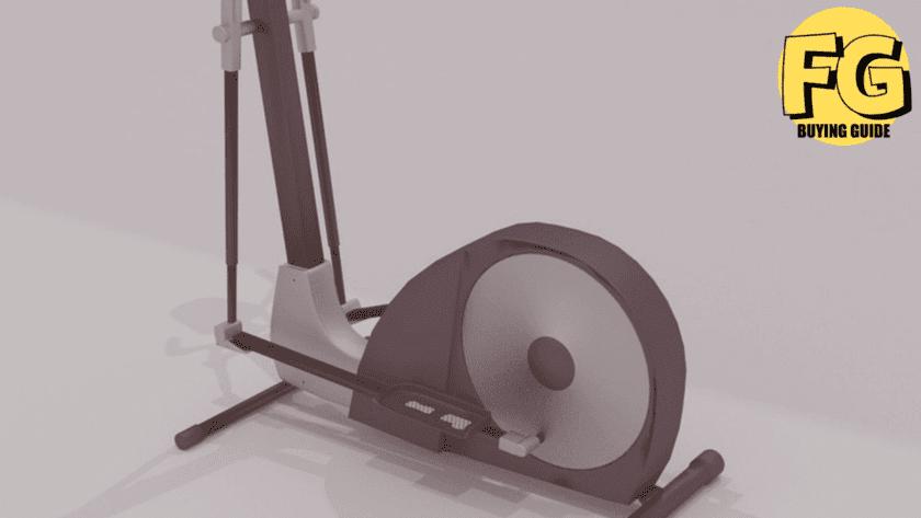 best cheap elliptical trainer under $500