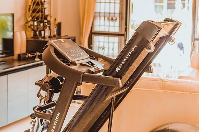 best manual treadmills
