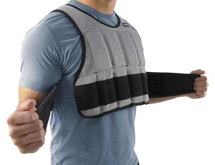 best weighted vests