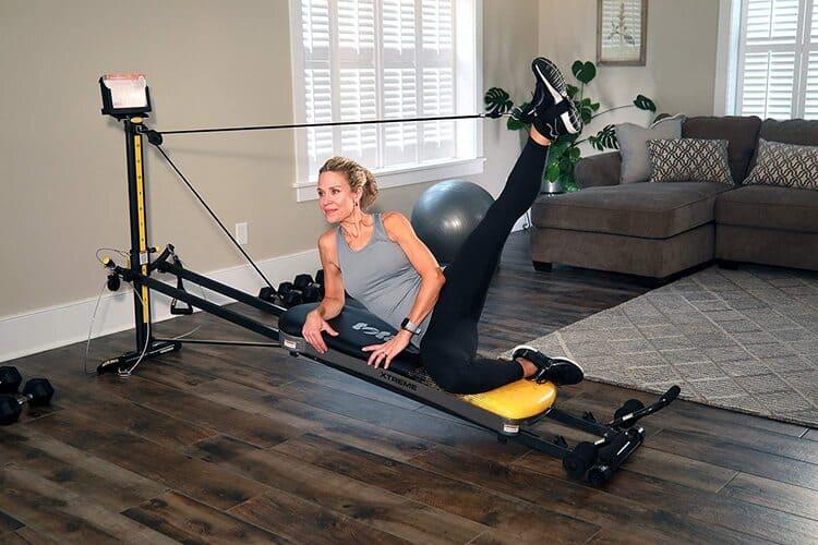 best home gyms under $500